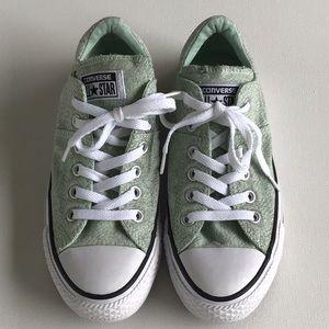 Converse Chuck Taylor Allstar Sneakers